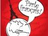 parle_francais_rouge_4-1a4a1