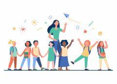 Παράταση εγγραφών σε Δημοτικά Σχολεία για το σχολικό έτος 2021-2022